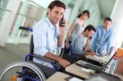 Steuerermäßigung oder Behinderten-Pauschbetrag: Behindertenbedingte Aufwendungen in der Einkommenssteuerklärung