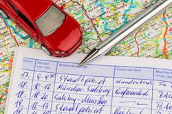 Attraktive Steuersparmöglichkeiten bei den Fahrtkosten
