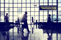 Weltweit alles auf einen Blick: Die aktuellen Pauschalbeträge für Geschäftsreisen ins Ausland