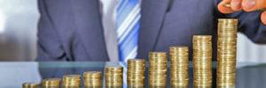 business_geld_unternehmen