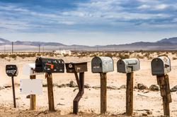 Briefkastenfirmen: Steueroasen sollen trockengelegt werden