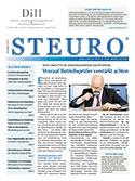 steuro_0317_dill_cover
