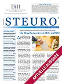 steuro_0417_dill_cover