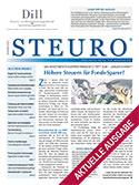steuro_0617_dill_cover
