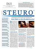 steuro_0517_dill_cover