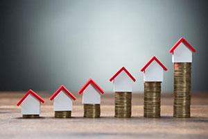 Sonder-AfA: Bau günstiger Mietwohnungen wird steuerbegünstigt
